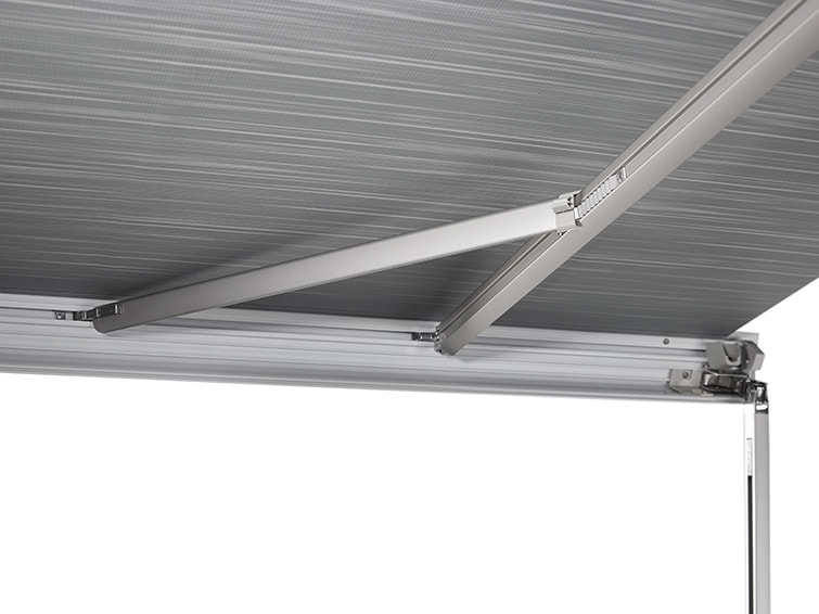 Thule awnings for vans